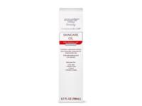 Equate Skincare Oil With Vitamins A & E, 6.7 fl oz (198 mL) - Image 2