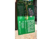 Irish Spring Aloe Deodorant Bar Soap, 3.75 oz bar - Image 4