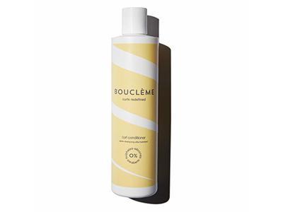 Bouclème Curl Conditioner, 300 ml