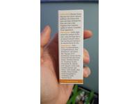 Lanoline Manuka Honey Intensive Eye Serum, 0.67 fl oz/20 ml - Image 5