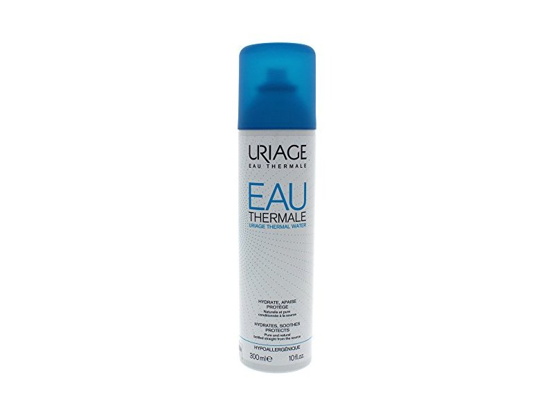 Uriage Thermal Water Spray, 10.14 Ounce