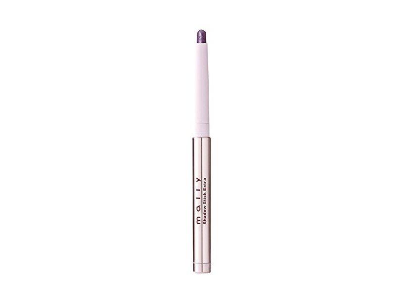 Mally Beauty Evercolor Shadow Stick Extra, Marina, 0.06 oz