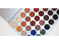 Morphe The Jaclyn Hill Palette, 1.98 oz - Image 3
