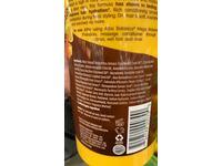 Alba Botanica Mega Moisture Conditioner, Coconut Milk, 34 fl oz - Image 3
