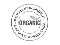Lavera 24H Deodorant with Organic Lemongrass, Fresh, 50 mL - Image 6