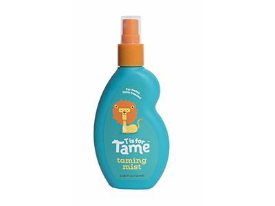 Taming Mist Sprayer - Image 1