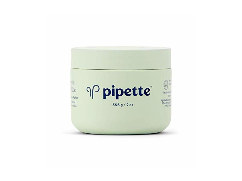 Pipette Baby Balm, 2 oz/56.6 g