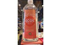 Earth Friendly Hand Soap Refill, Orange Blossom, 32 oz. - Image 3