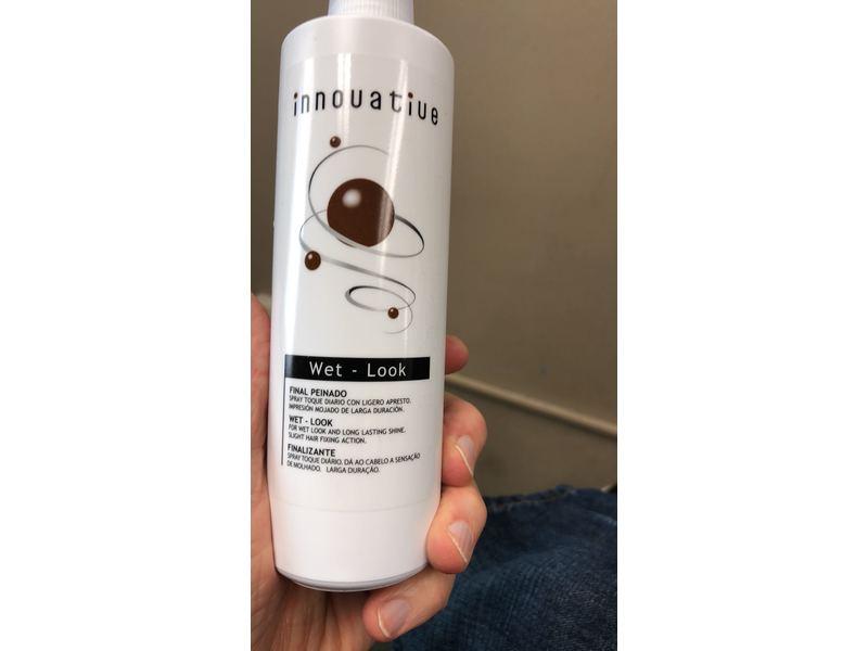 Innovative Wet-Look, 11.16 fl oz