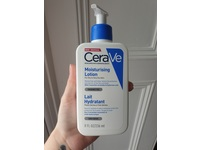CeraVe Moisturising Lotion for Dry to Very Dry Skin, 8 fl oz/236 mL - Image 3