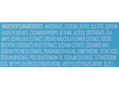 Herbal Essences Hello Hydration Moisturizing Hair Shampoo, 23.7 oz - Image 3