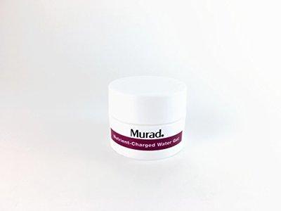 Murad Nutrient-Charged Water Gel Moisturizer - .25 oz. Mini