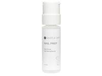 Dazzle Dry Nail Prep, 4.0 fl oz - Image 2