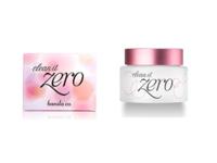 banila Clean It Zero Makeup Remover, 3.38 oz - Image 2