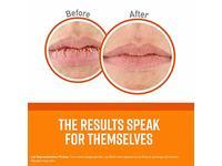 O'Keeffe's Unscented Lip Repair Lip Balm, .35 oz - Image 6