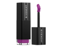 Givenchy Encre Interdite 24-Hour Lip Stain, Purple Tag, .25 oz - Image 2