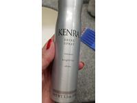 Kenra Shine Spray, 5-Ounce - Image 3