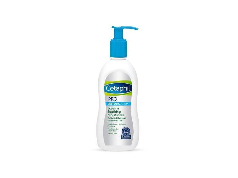 Cetaphil Skin Restoring Moisturizer