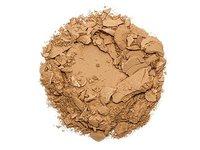 Mineral Fusion Pressed Powder Foundation, Warm 3 - 0.32oz ea - Image 5