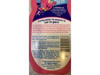 Mr. Bubble Original Liquid Bubbles, 16 oz - Image 4
