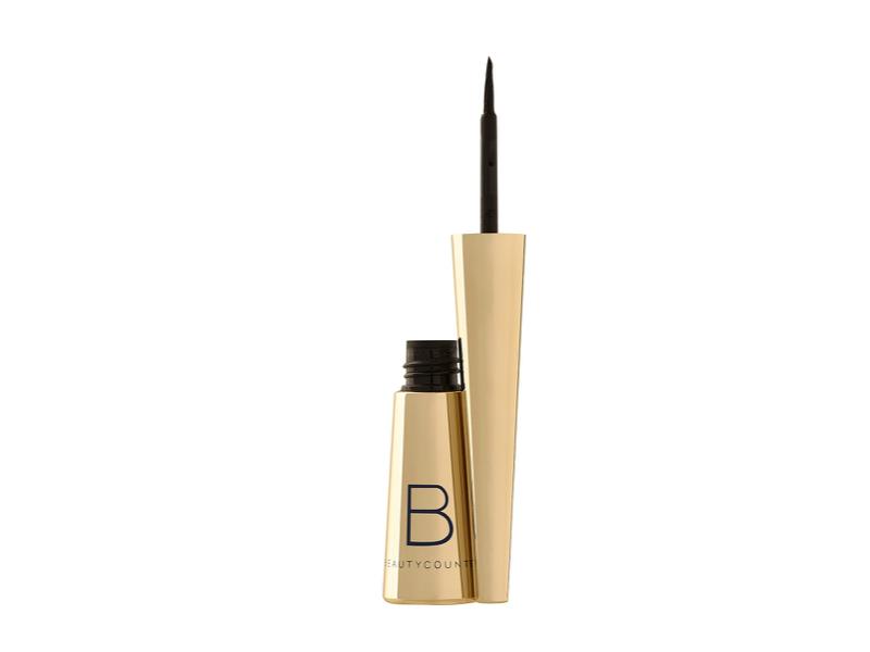 Beautycounter Precision Liquid Eyeliner, .13 fl oz
