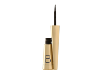 Beautycounter Precision Liquid Eyeliner, .13 fl oz - Image 2