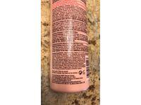 Hask Rose Oil & Peach Shampoo, 12 fl oz - Image 4