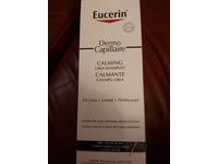Eucerin Dermo Capillary Calming Urea Shampoo, 250ml - Image 4