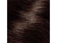 Clairol Nice'n Easy Permanent Hair Color, 5C Medium Cool Brown, 1 application - Image 10
