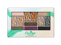 Physicians Formula Murumuru Butter Eyeshadow Palette, Sultry Nights, 0.55 Ounce - Image 2