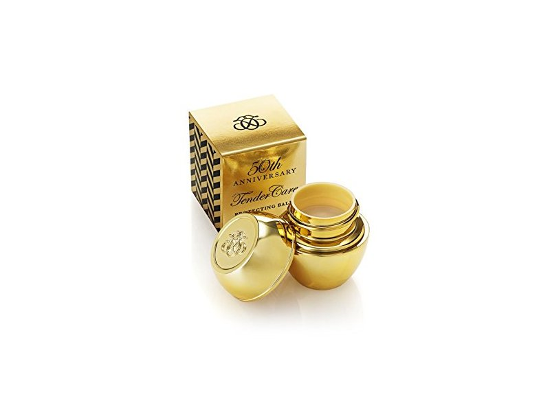Oriflame Tender Care Protecting Balm 50th Anniversaire, 15 mL