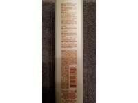 L'ANZA Healing Volume Thickening Conditioner, 8.5 oz. - Image 4