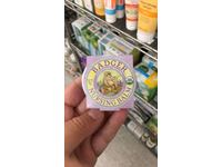Badger Organic Nursing Balm - Sunflower & Coconut - 0.75oz - Image 3