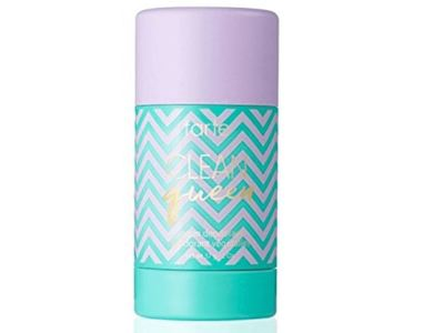 Tarte Clean Queen Vegan Deodorant, 2 oz