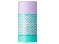 Tarte Clean Queen Vegan Deodorant, 2 oz - Image 2