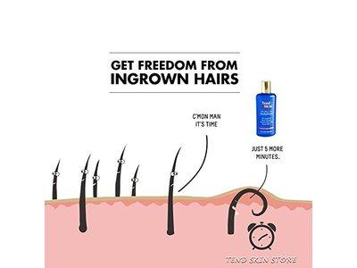 Tend Skin The Skin Care Solution Liquid, 236 mL/8 fl oz - Image 7