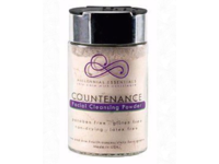 Millennial Essentials Countenance Facial Cleansing Powder - Image 2