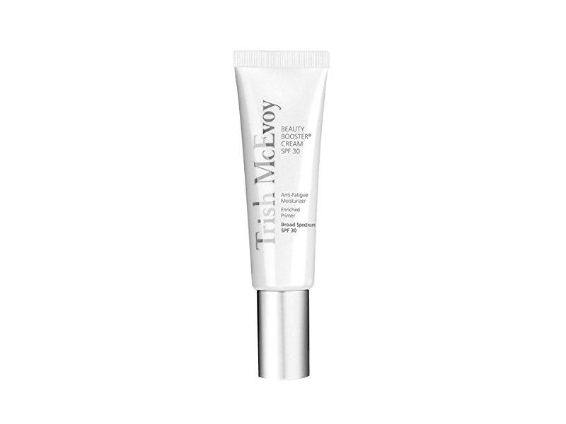 Trish McEvoy Anti-Fatigue Beauty Booster Cream, SPF 30, 1.8 fl oz