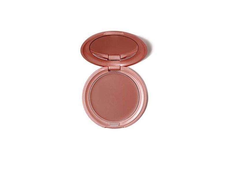 stila Convertible Color, Dual Lip and Cheek Cream, Lillium, .15 oz