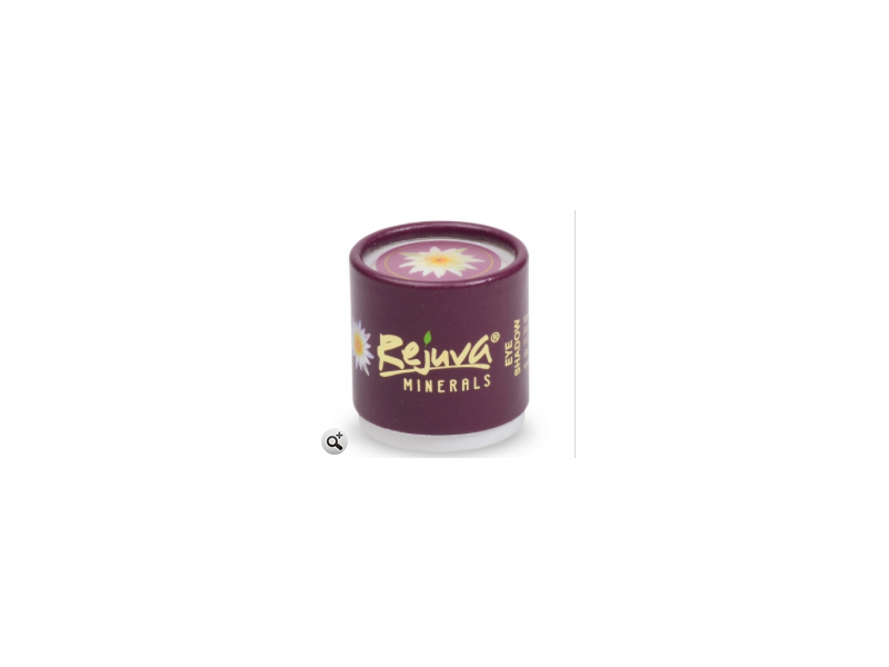 Rejuva Minerals, Pearl Beige Eye Shadow