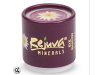 Rejuva Minerals, Pearl Beige Eye Shadow - Image 1