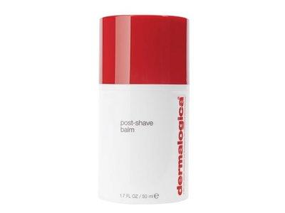 Dermalogica Post Shave Balm 1.7 oz