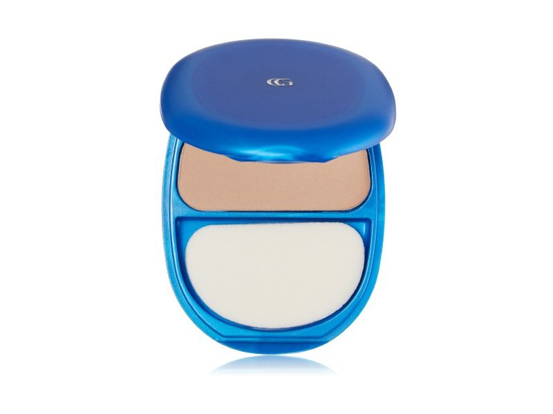 CoverGirl Fresh Complexion Pocket Powder Foundation - All Shades, Procter & Gamble