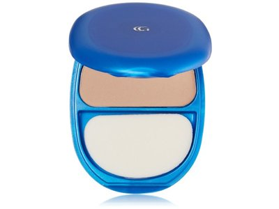 CoverGirl Fresh Complexion Pocket Powder Foundation - All Shades, Procter & Gamble - Image 1