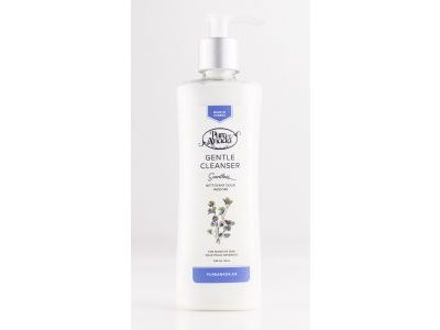 Pure Anada gentle Cleanser Scentless