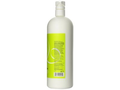 Deva Curl Ultra Creamy Daily Conditioner, One Condition, 32-Ounces - Image 4