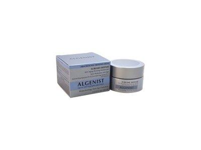 Algenist Sublime Defense Anti-Aging Blurring Moisturizer, SPF 30, 2 fl. oz.