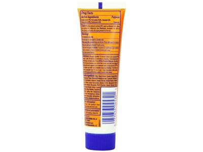 Banana Boat Sport Performance Sunblock Lotion SPF 30, 1fl.-Ounce Tubes (Pack of 24) - Image 5