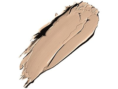 NYX BB Cream, Nude, 1 fl oz