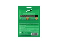 Yes to Cucumbers 2-Step Single Use Eye Kit - Image 3